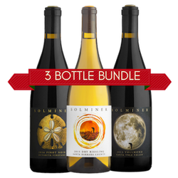 3 Bottle Bundle Image