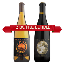 2 Bottle Bundle Image